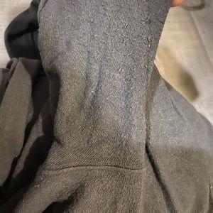 Spiritual Gangster Pants & Jumpsuits - Spiritual Gangster Sweatpants XS